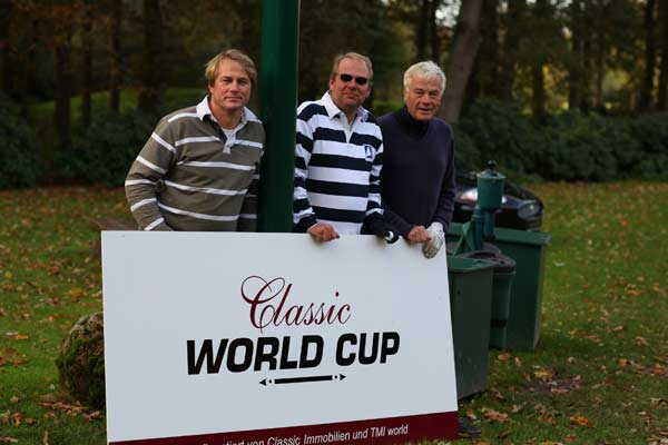 """""""Classic World Cup 2010"""""""