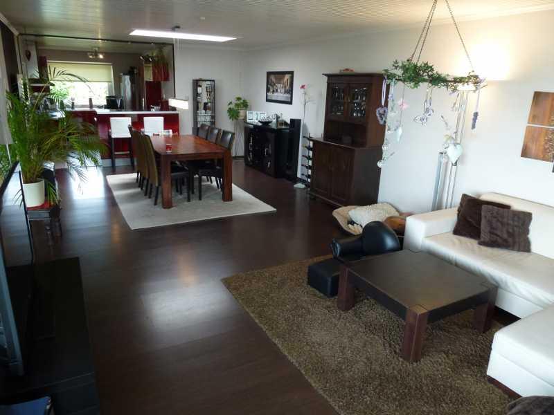 wohnen auf einer ebene in pinneberg quellental classic. Black Bedroom Furniture Sets. Home Design Ideas
