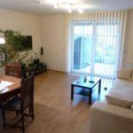 Moderne 3 ½ Zimmer – Eigentumswohnung in bevorzugter Lage