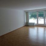 2-Zimmer Eigentumswohnung mit Terrasse