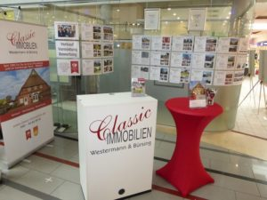 Immobilienmesse 2014 Sparkasse Südholstein