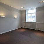 Bahrenfeld: Teilweise vermietete Gewerbefläche für Handwerk und Büro in gesuchter Lage