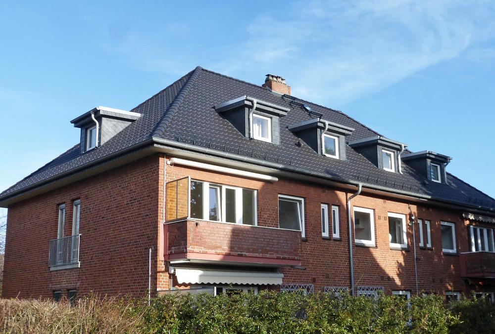 Haus Kaufen Alsterdorf haus kaufen alsterdorf in schnell die letzte mwohnung sichern