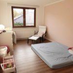 Hamburg-Lurup: Großzügige 5-Zimmer-Haushälfte mit Garten