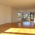 Klein Flottbek: Großzügige 2 ½ Zimmer – Penthouse-Wohnung am Jenischpark