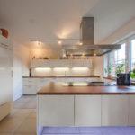 Schenefeld: Sonniges 5-Zimmer-Einfamilienhaus in ruhiger Lage
