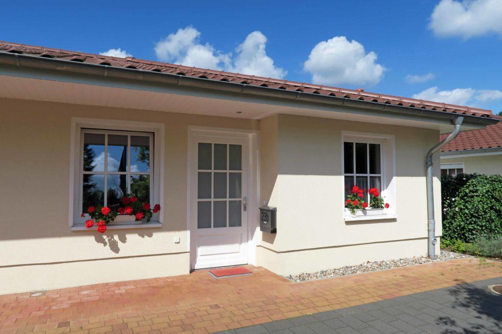 schenefeld alters und behindertengerechte 2 zimmer wohnung mit terrasse classic immobilien. Black Bedroom Furniture Sets. Home Design Ideas