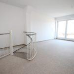 Schenefeld-Dorf: Individuelle 2 – 3 Zimmer-Maisonette-Wohnung mit Lift in Bestlage