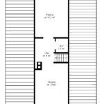 Hasloh: Geräumiges Ein-/ Zweifamilienhaus in traumhafter Feldrandlage mit viel Potenzial