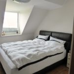 Schenefeld-Dorf: Sonnige 3 – Zimmer Wohnung am Forst Klövensteen