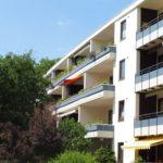 Schenefeld: Sonnige 3-Zimmer-Eigentumswohnung mit zwei Balkonen