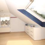 Osdorf: Modernisiertes und traumhaftes Endreihenhaus mit sonnigem Südgrundstück
