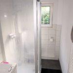 Ellerbek: Gut geschnittene 2 ½ Zimmer – Wohnung