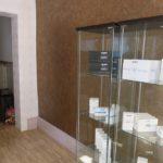 Ottensen: Beautysalon (Gewerbe) in Szenelage zu vermieten