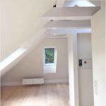 Wedel: Lichtdurchflutete  2-Zimmer Loft-Wohnung am Forst Klövensteen