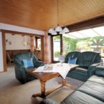 Seester: Wohnen am Deich – Modernisiertes Einfamilienhaus in idyllischer Lage