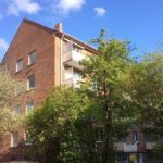 Uhlenhorst: Leben in bester Innenstadtlage