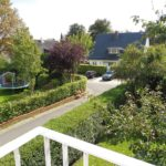 Groß-Flottbek: Ein schönes Zuhause für die Familie…