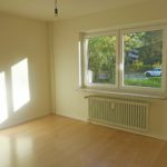 Wedel: Sonnige 5-Zimmer Wohnung mit großer Terrasse am Forst Klövensteen