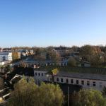 Wedel: 3-Zimmer-Wohnung mit Weitblick im Herzen von Wedel