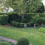 Pinneberg-Mitte: Gewerblich vermietete Jugendstilvilla mit attraktivem Einfamilienhausanbau