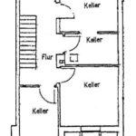 Hamburg-Lurup: Sehr gepflegtes 4 ½ -Zimmer-Reihenhaus mit Vollkeller