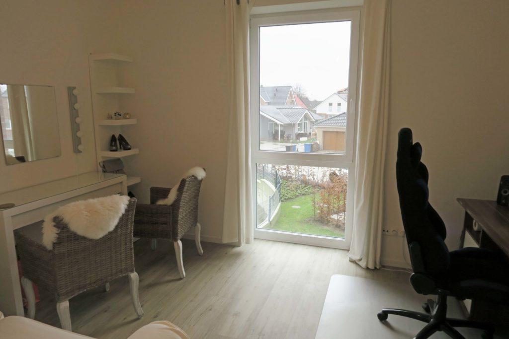 Permalink to 3 Zimmer Wohnung Kiel