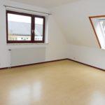 Schenefeld-Dorf: Freundliche 3-Zimmer-Wohnung in zentraler Lage