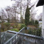 Othmarschen: Refugium in Park- und Elbnähe