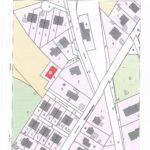 Hasloh: Einfamilienhaus-Baugrundstück