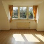 Pinneberg – Quellental: Reihenhaus mit Keller und Sonnenterrasse