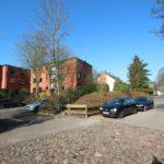 Schenefeld – Dorf: Gemütliche und perfekt geschnittene  3 Zimmer – Eigentumswohnung im Dorfkern
