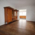 Rellingen: Stilvolles 30er-Jahre-Einfamilienhaus mit Renovierungsbedarf am Krupunder See