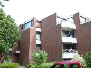 Hummelsbüttel: