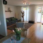 Pinneberg-Thesdorf: Exklusive Doppelhaushälfte in beliebter Lage