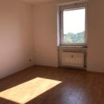 Wedel: Renovierte 3-Zimmerwohnung mit Weitblick mitten in Wedel