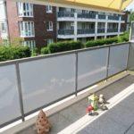 Schenefeld: Barrierearme 3 – Zimmer – Wohnung am Stadtzentrum Schenefeld