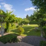 Schenefeld: Einfamilienhaus mit einem TRAUM-Garten…