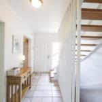 Schenefeld-Dorf: Großzügiges 5 – Zimmer- Haus an der Hamburger Stadtgrenze