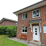 Pinneberg-Thesdorf: Exklusive Doppelhaushälfte in zentraler Lage von Pinneberg-Thesdorf