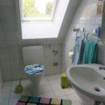Schenefeld: Großzügige 3-Zimmer-Wohnung