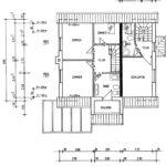 Hasloh: Top gepflegtes Zweifamilienhaus  mit viel Potential