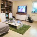 Schenefeld: 2 Zimmer – Souterrainwohnung