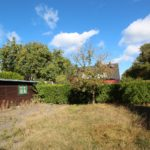 Halstenbek-Krupunder: Ruhiges Baugrundstück in Halstenbek