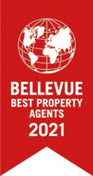 Classic Immobilien Bellevue 2021